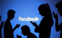 Come diventare invisibili su Facebook