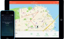Come rintracciare uno smartphone iOS, Android o Windows Phone