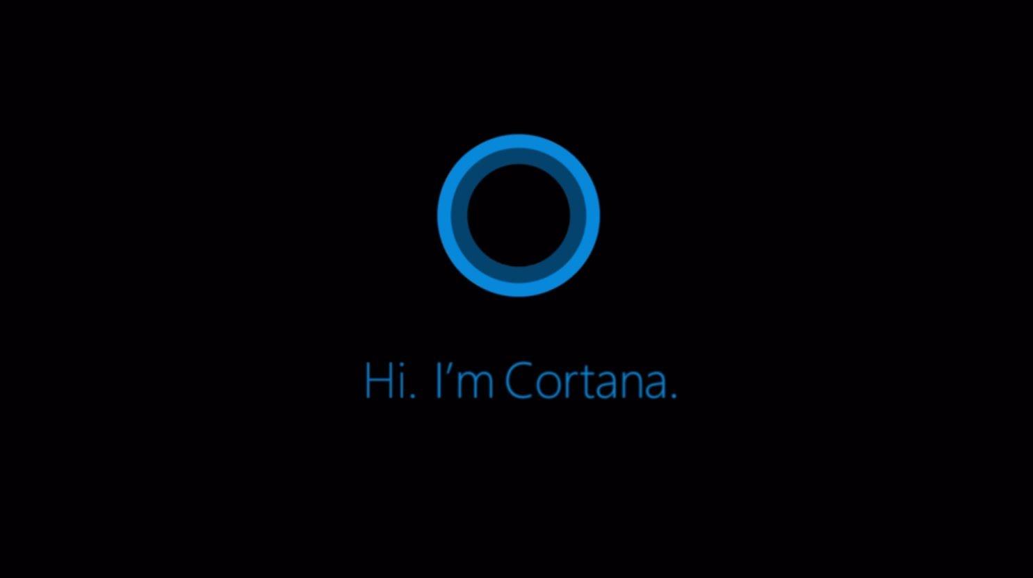 Cortana presto su iOS e Android in una versione migliorata