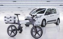 Ford al MWC 2015 per cambiare il modo in cui il mondo si muove