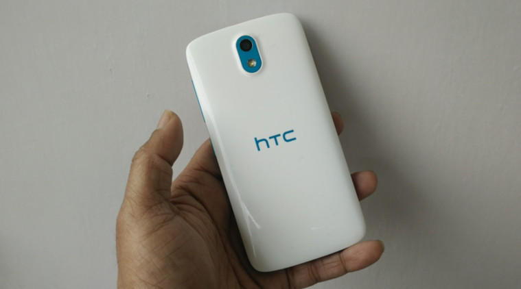HTC Desire 526G dual sim prezzo