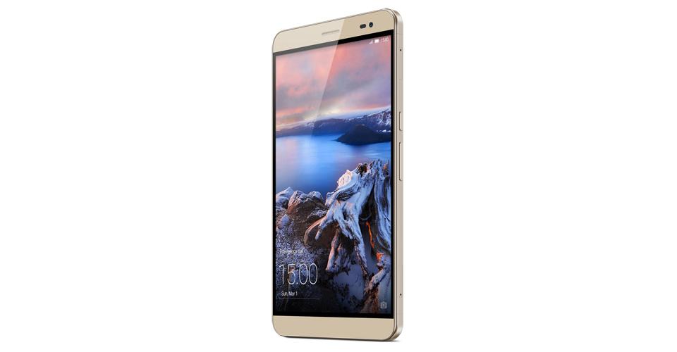 Huawei MediaPad X2 prezzo