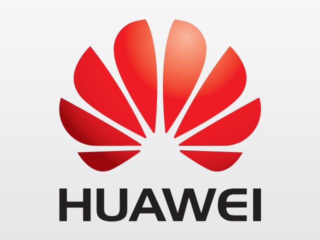 Huawei annuncia il nuovo SmartBand 4.5 LTE-M