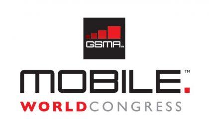 MWC 2015: i migliori 5 gadget