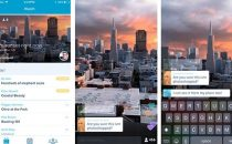 Twitter Periscope: in download lapp per il live streaming gratis