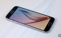 Samsung Galaxy S6: prezzo, scheda e uscita ufficiali