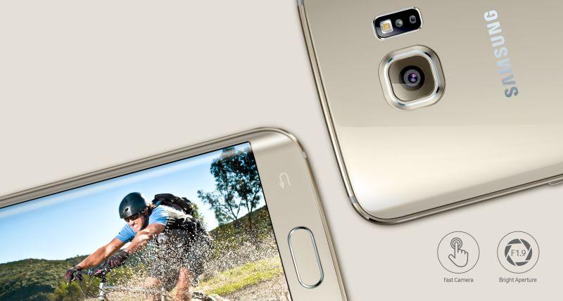 Samsung Galaxy S6 prezzo