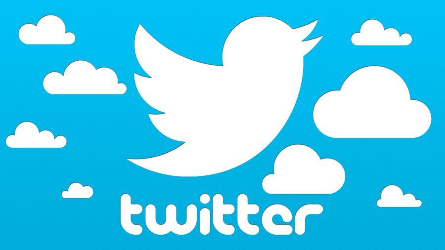Twitter e i contenuti per adulti: addio permissivismo