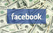 Facebook: come guadagnare con pagine, mi piace e pubblicità