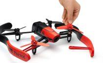 Festa del Papà 2015: i 10 migliori gadget da regalare