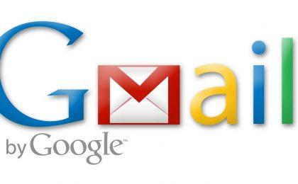 Eliminare Gmail: come cancellare l'account di Google in 3 step