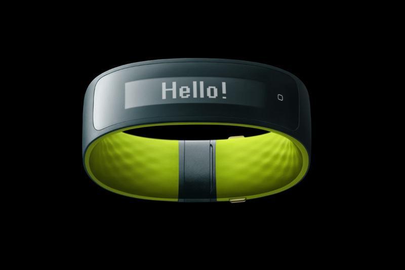 HTC Grip: il braccialetto connesso per gli sportivi