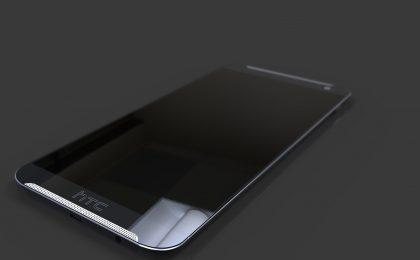 HTC One M9 Plus: il phablet in uscita il prossimo 8 aprile