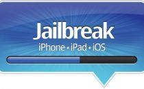 Come eliminare il jailbreak da iPhone: i passi per cancellarlo