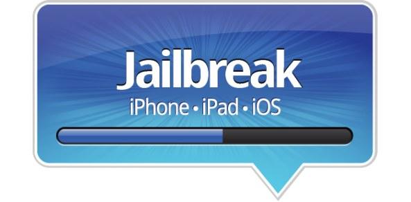 levare Jailbreak
