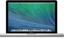 Come navigare in incognito su Mac