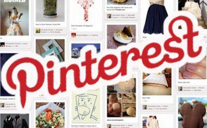 Pinterest: come utilizzare la funzione Ricerca Guidata