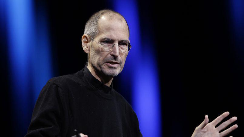 Tim Cook voleva donare parte del fegato a Steve Jobs