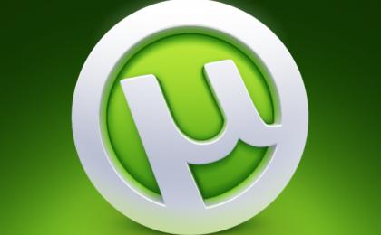 I migliori tracker per uTorrent