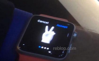 Apple Watch: prime recensioni non così positive