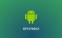 I 20 migliori giochi Android gratis del 2015