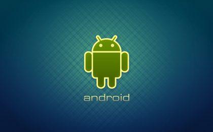 App Android su Mac: come eseguirle senza problemi