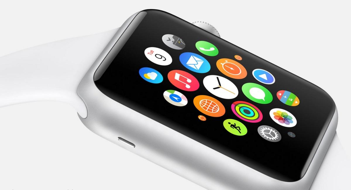 Apple Watch vs Android Wear: i rivali superati in un giorno