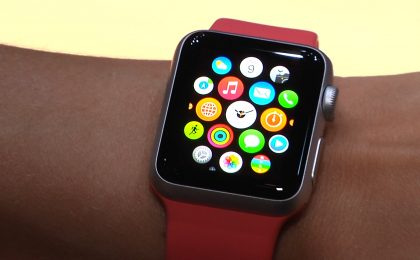 Apple Watch: i migliori cinturini, accessori e custodie