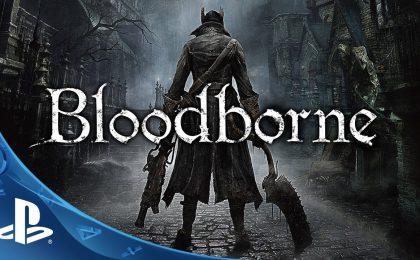 Recensione Bloodborne: un capolavoro limitato