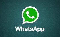 Chiamate di WhatsApp su iPhone ufficiali: come attivarle