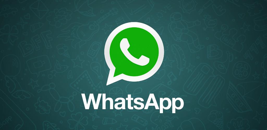 Chiamate WhatsApp
