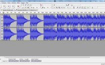 Come tagliare i file audio con Audacity su Windows, Mac e Linux