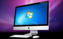 Usare Windows su Mac: come fare con Boot Camp