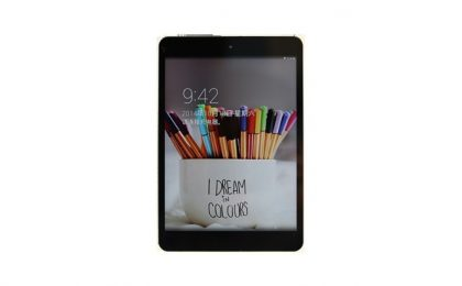 Hisense Sero Pro 8: prezzo e scheda del tablet