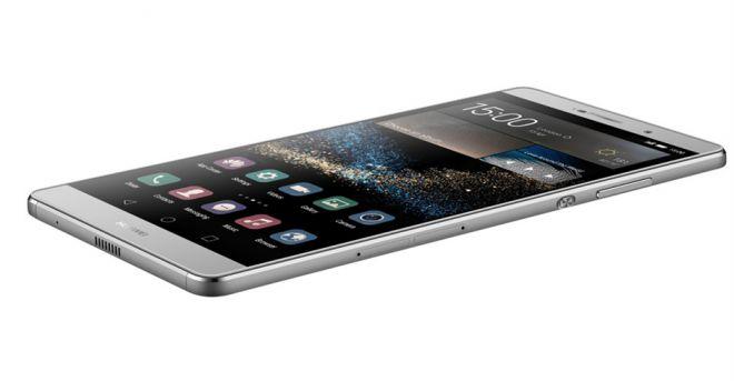 Huawei P8 Max prezzo e scheda del phablet gigante