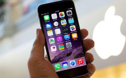 Come liberare spazio su iPhone e iPad