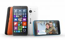 Microsoft Lumia 640 XL in uscita, il prezzo per lItalia