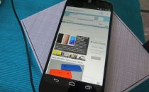 Acer Liquid Jade S: recensione dellocta-core 64bit economico