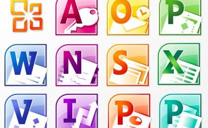 Come creare PDF modificabili