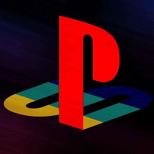 Quiz Playstation: sai tutto sulle console Sony?