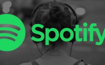Scaricare musica da Spotify: come fare