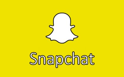 Snapchat: 5 idee per condivisioni da un secondo