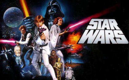 11 curiosità su Star Wars che forse non conosci
