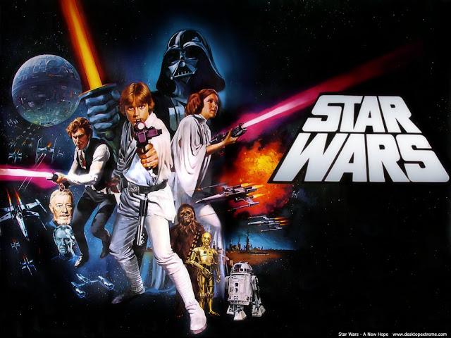 Star wars wallpaper 34