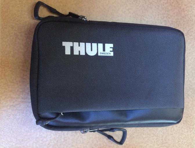 Thule Custodia iPad Mini