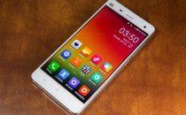 Xiaomi Mi 4i in uscita il 23 aprile?