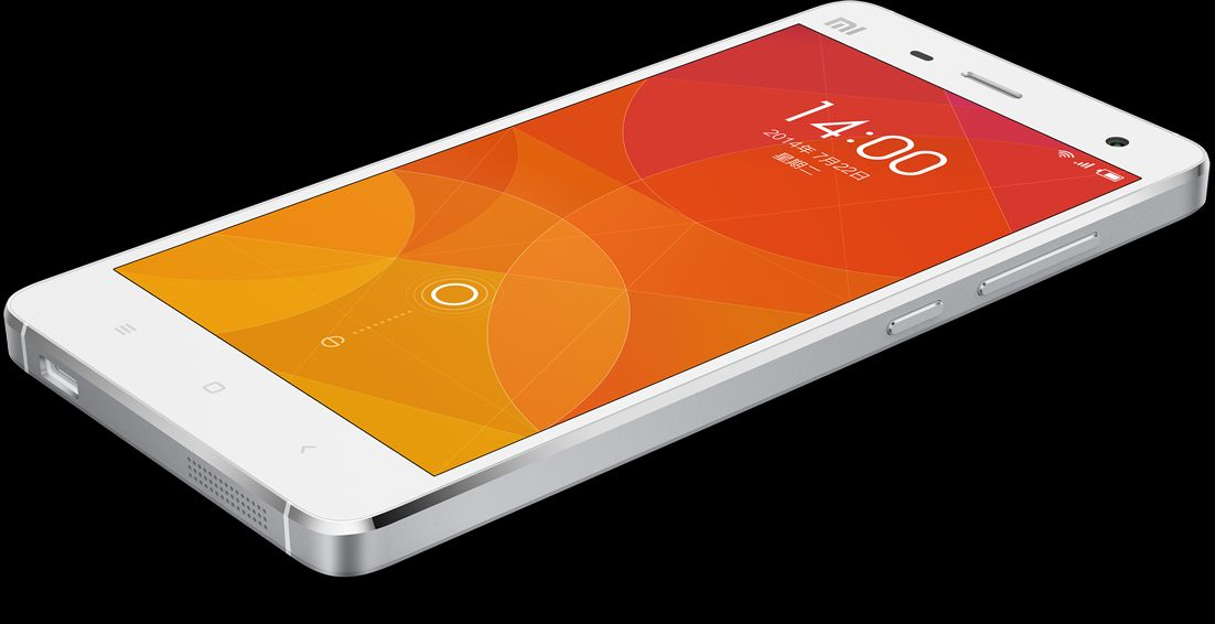 Xiaomi Mi 4i rumor