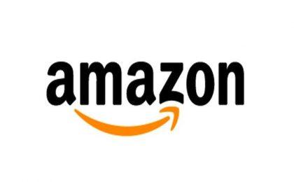 Amazon e le false recensioni: è guerra aperta