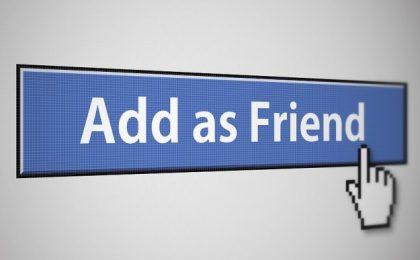Amici su Facebook: come gestire restrizioni, liste e privacy