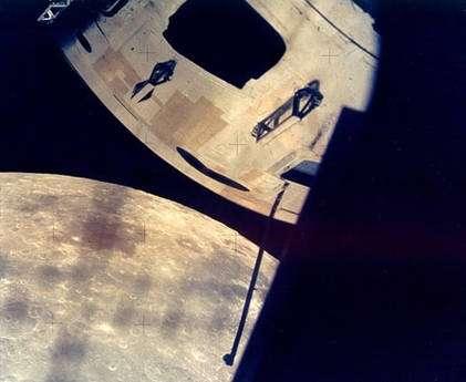 Apollo 13: 45 anni fa la drammatica missione